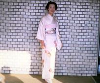 Araki Banner Photo.jpg