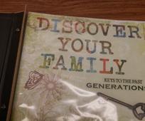 Family Banner Photo.jpg