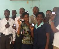 1 - HaitiCellPhones-banner.jpg