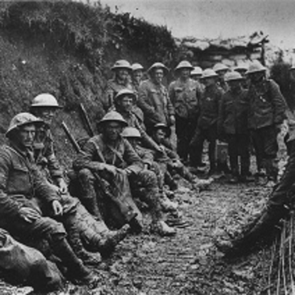 Remembrance Day.Battle Somme soldiers.jpg