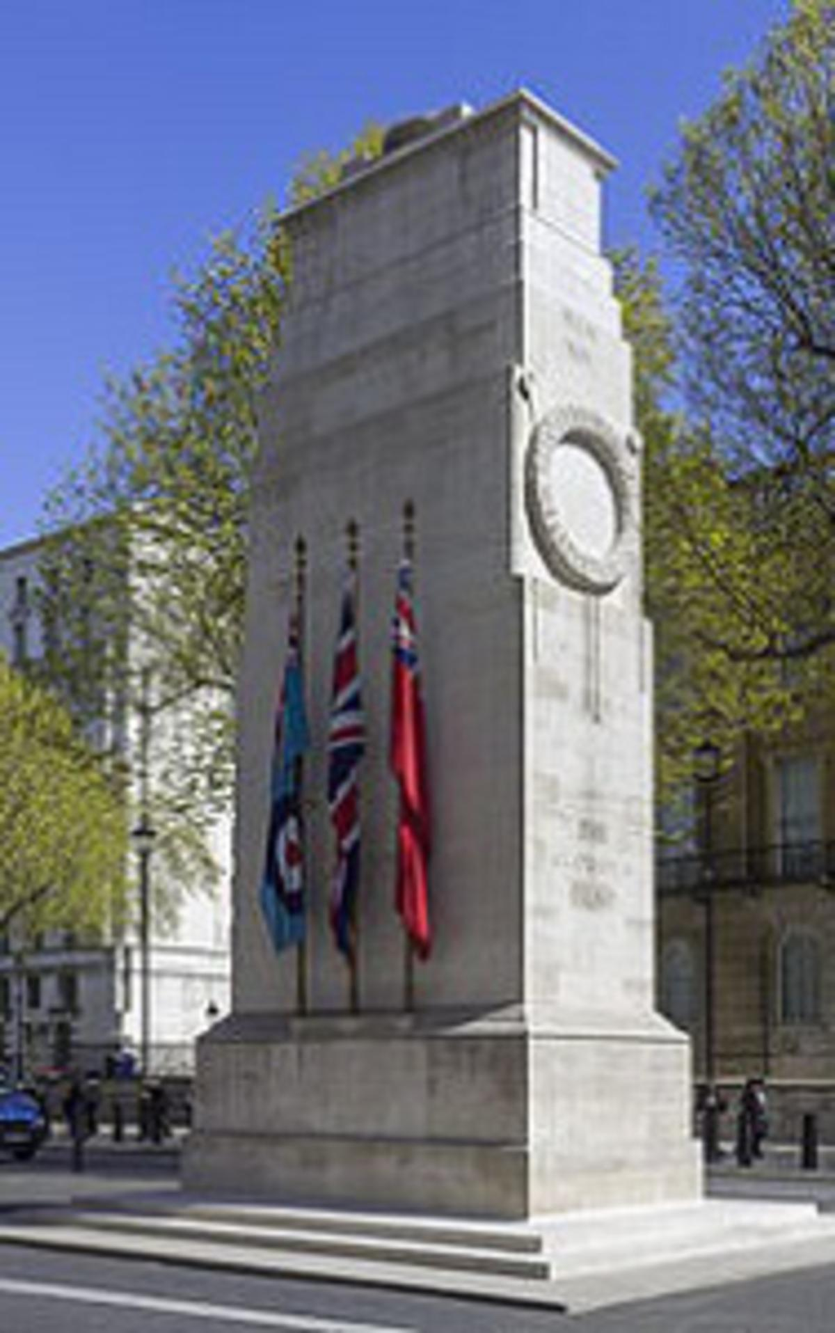 Remembrance Day.cenotaph.jpg