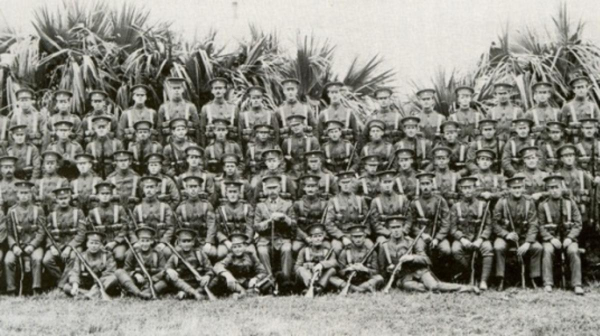 Remembrance Day.1914 Soldiers.jpg