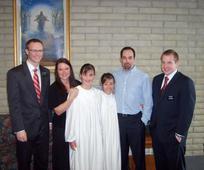 Baptism Group.jpeg