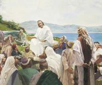 christ-teaching-the-people.jpg