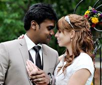 Photo Wedding.jpg