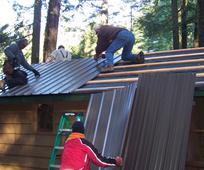 Camp Good Turnroof.jpg