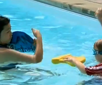 victoriapool.png
