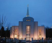 Temple Banner Photo.jpg