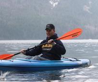 Kayak Banner Photo.jpg