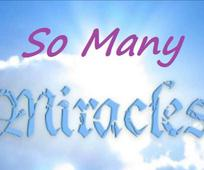 Miracles Banner Photo.jpg