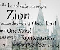 Zion Banner Photo.jpg