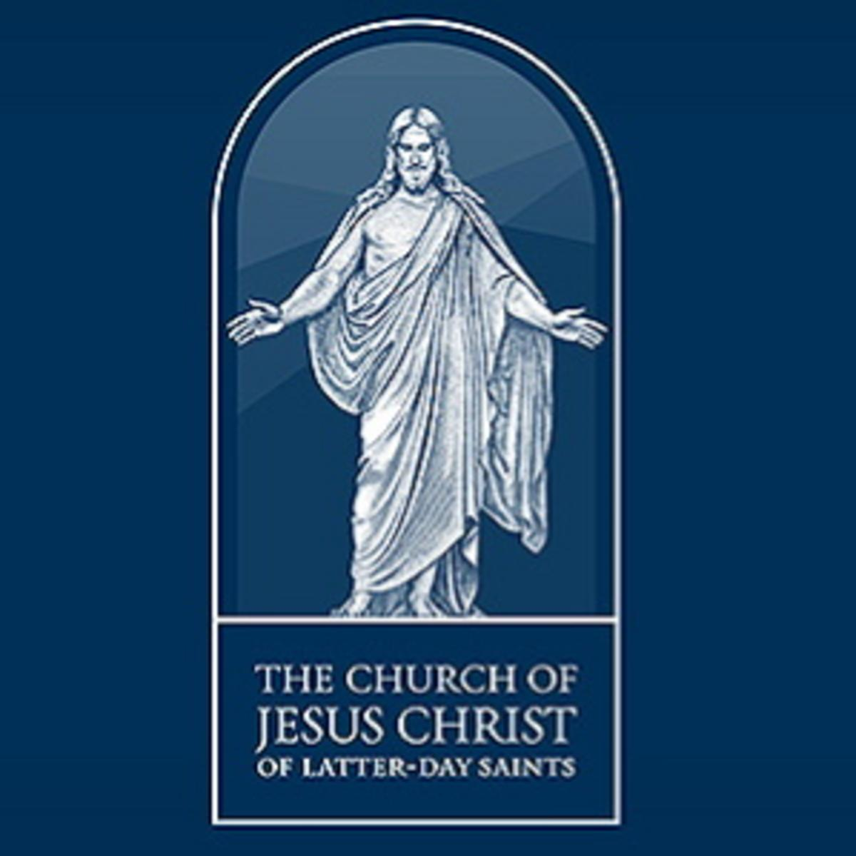 New Church Emblem