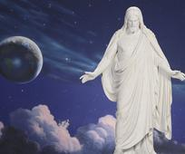 The Christus