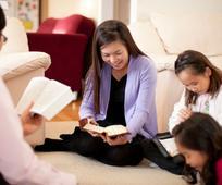 Family study