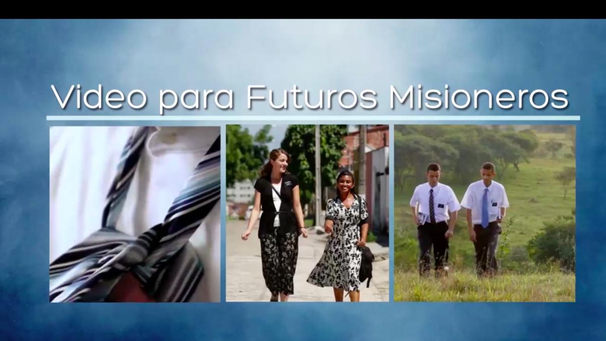 Futuros Misioneros .png