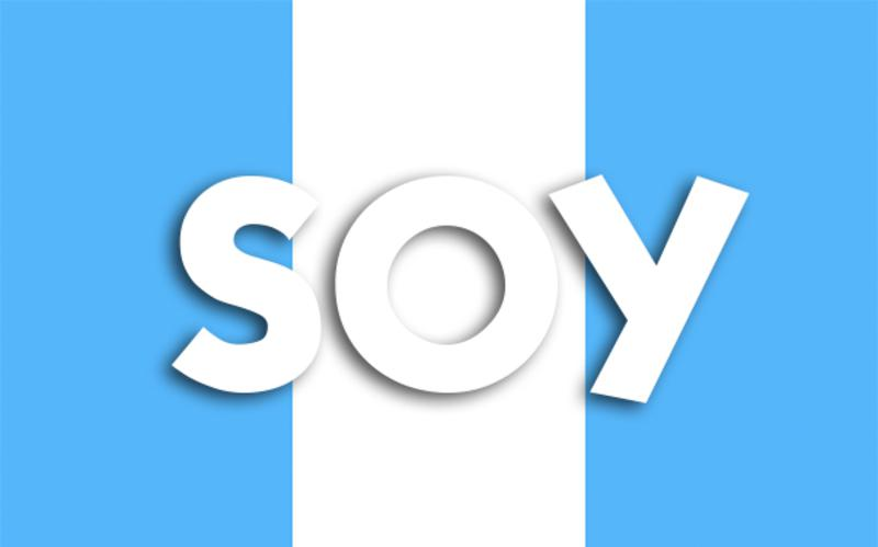 SOY Guatemala
