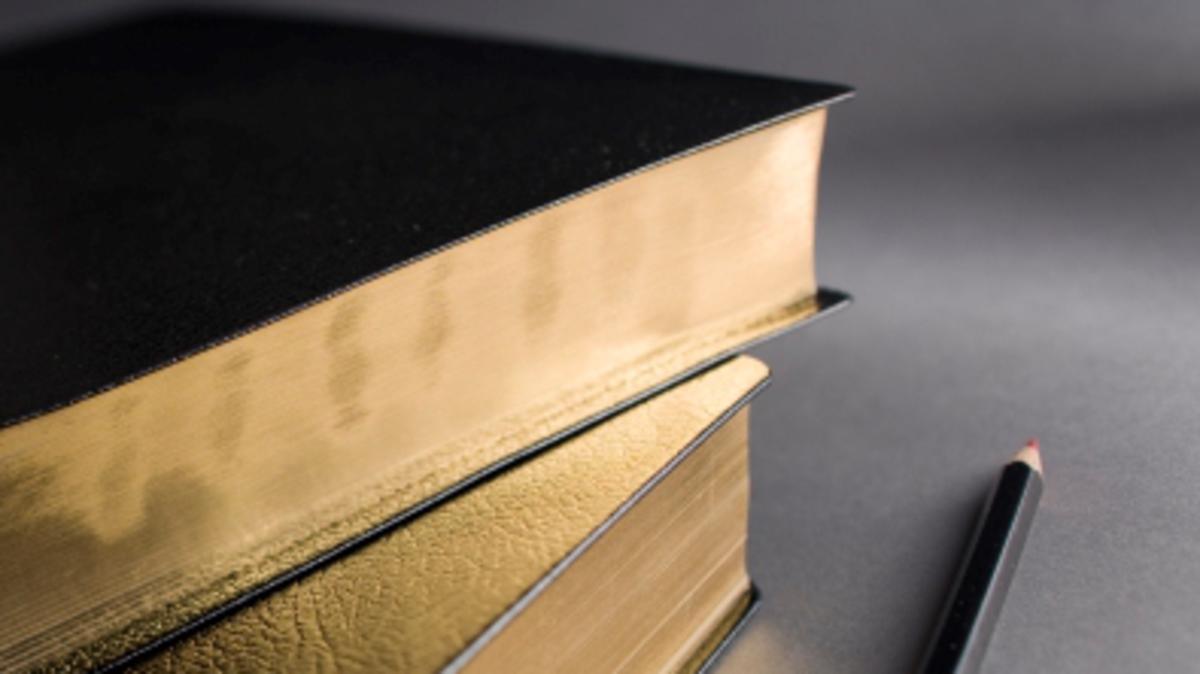 """""""El estudio de las escrituras me trajo al redil del Señor"""""""