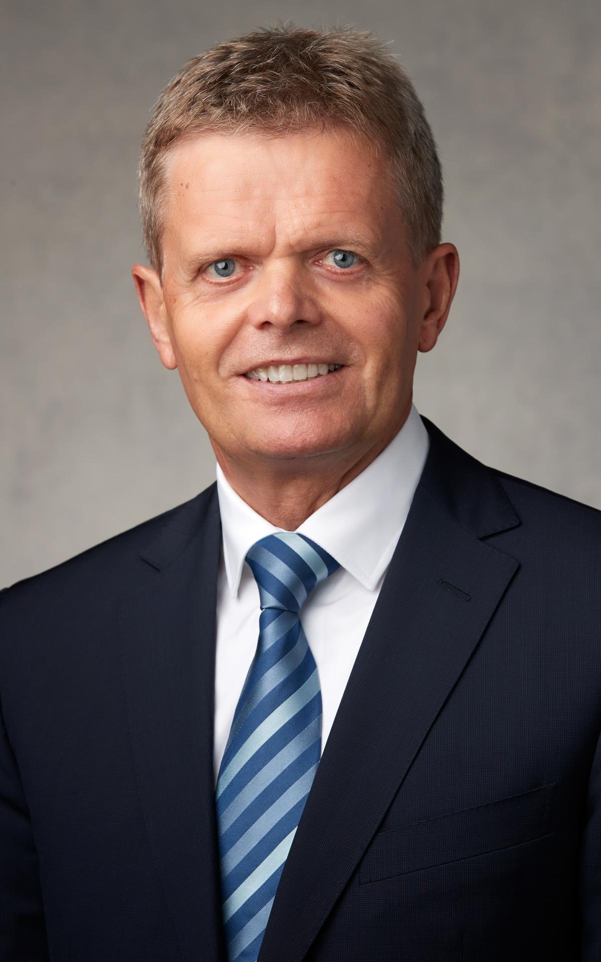Ældste Engbjerg