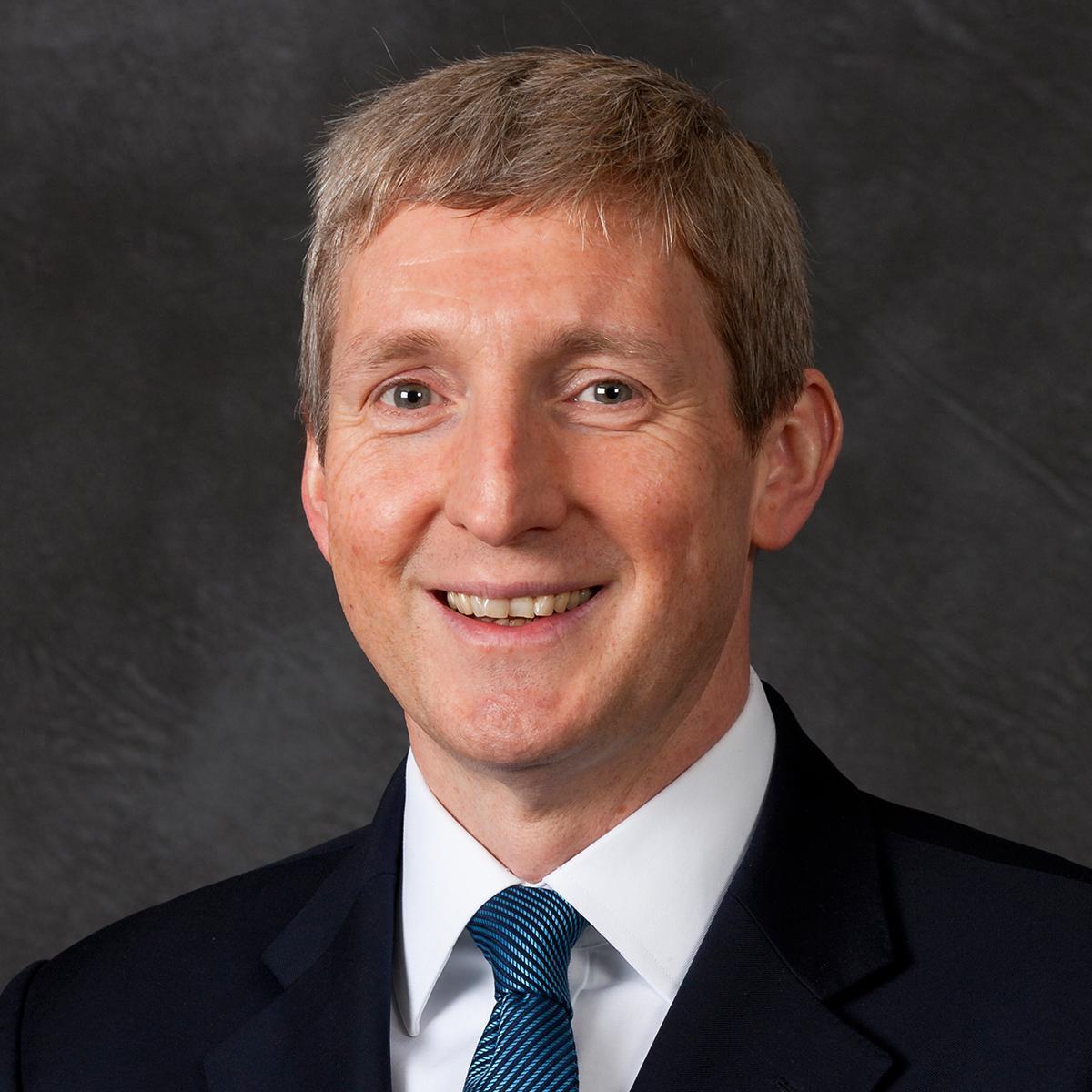 Elder Herbertson