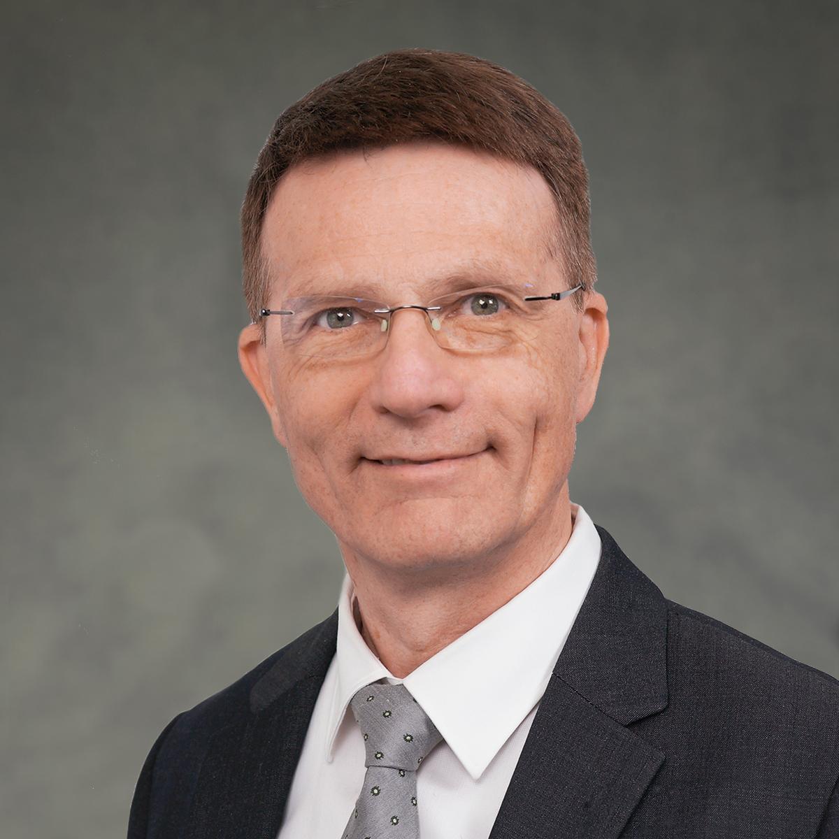 Elder Erik Bernskov, Dänemark