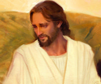 Book-of-mormon-christ
