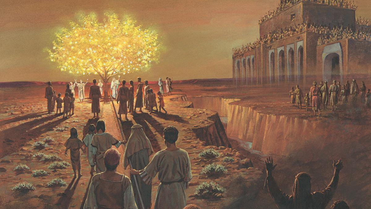 nephi-book-of-mormon.jpg