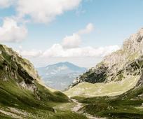 valley-landscape