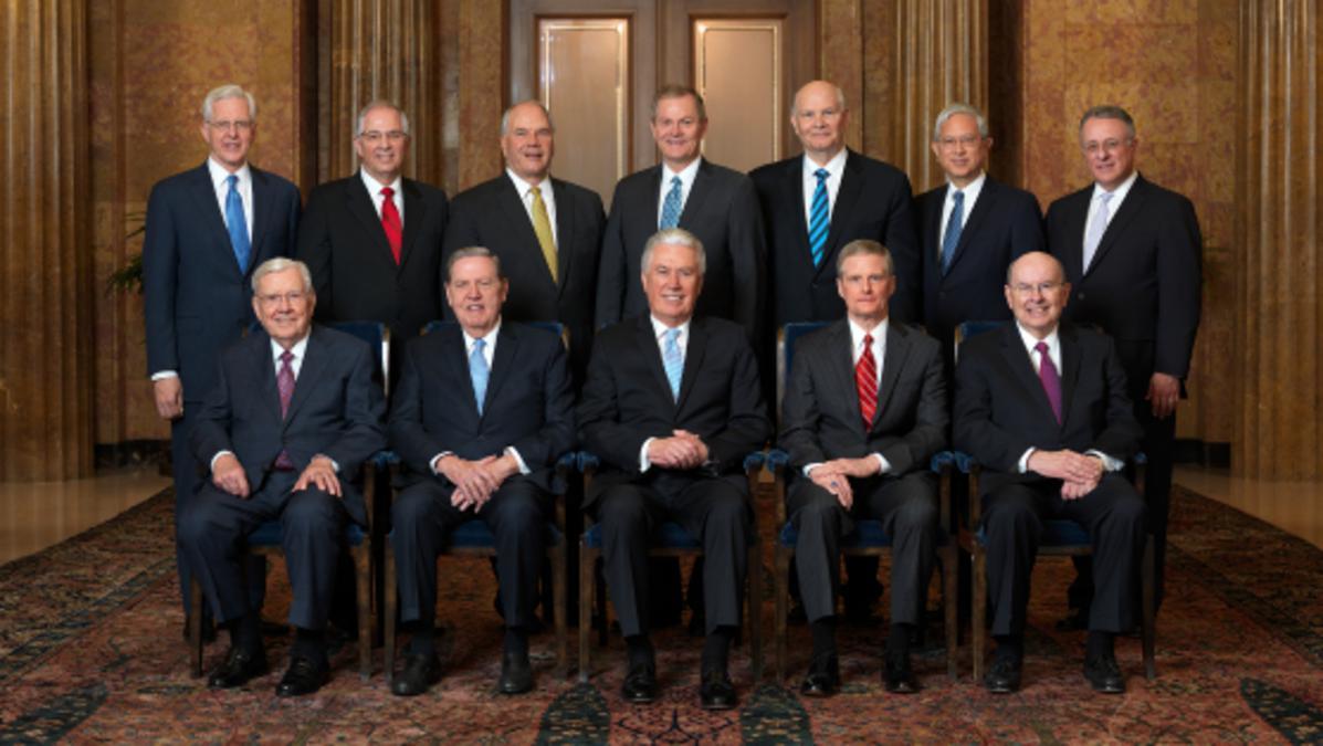 quorum-twelve-2018-group-portrait