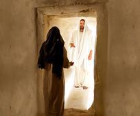 Savior Ressurrection 2019 Easter Message