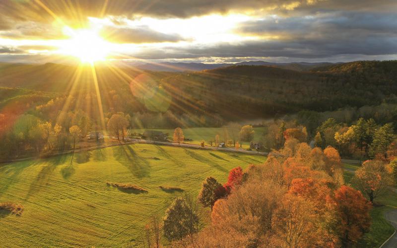 Ballard-in-Vermont