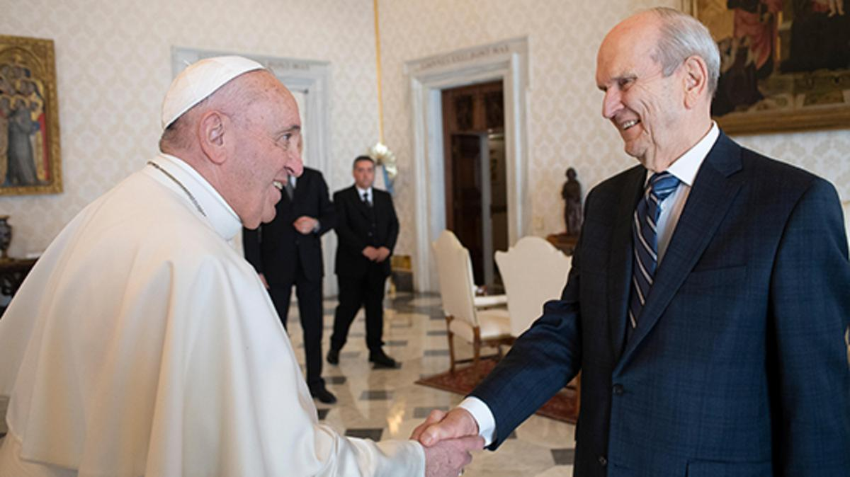 Pope-Francis-Pres.-Nelson