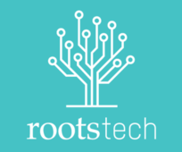 RootsTech diventa virtuale in 2021