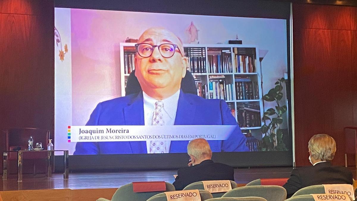 Dr. Moreira Duke Folur