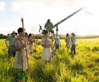 V zakulisju tretje sezone serije Videov o Mormonovi knjigi