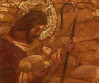 """Oslávte Veľkú noc v Európe spievaním """"Mesiáša"""" spolu so zborom Tabernacle Choir"""
