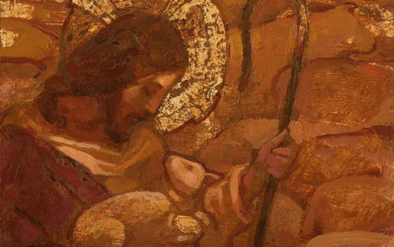 Εορτάστε το Πάσχα στην Ευρώπη, τραγουδώντας τον «Μεσσία» με την Tabernacle Choir