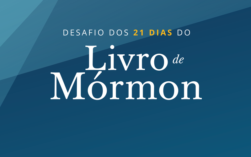 Livro de Mórmon