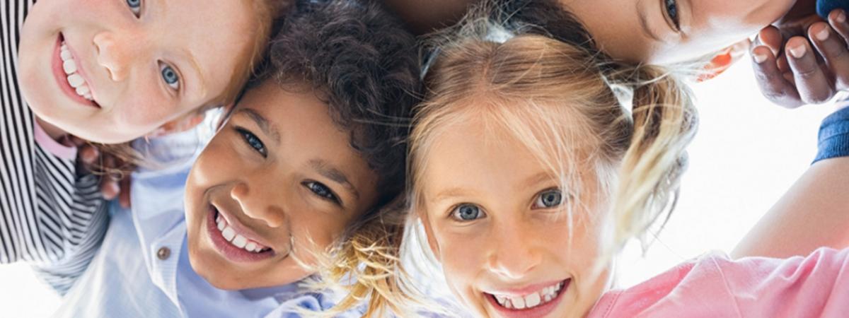 Die interaktive Übertragung für Kinder mit Musik, Aktivitäten und Botschaften wird ab 13 März 2021 auf Deutsch zur Verfügung stehen.