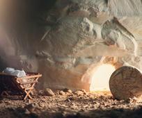 Christ-Birth-Death-Resurrection