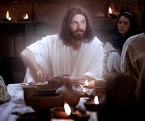 Ο αναστημένος Χριστός