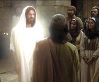 Sans la résurrection du Sauveur, le plan de rédemption ne pourrait pas se réaliser