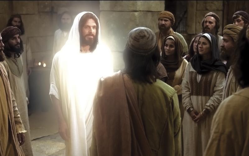 Ohne die Auferstehung von Jesus Christus könnte der Plan der Erlösung nicht ausgeführt werden