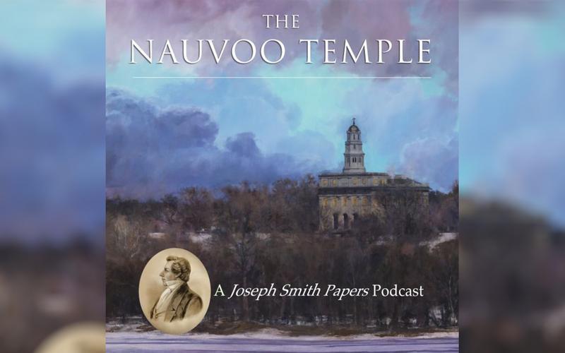 Nauvoo_temple