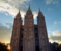 mormon-salt-lake-temple-sunset.jpg