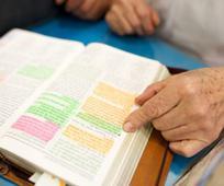 A mormonok úgy hiszik, hogy a Tan és a szövetségek egy olyan szentíráskötet, amely Joseph Smith próféta és más próféták által kapott szent kinyilatkoztatásokat tartalmaz.