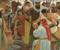 nefi-mormon-könyve.jpg