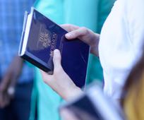 Cartea lui Mormon – adevăruri care îți pot binecuvânta viața