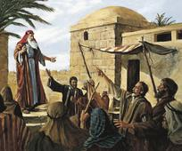 ancient-book-of-mormon-prophets
