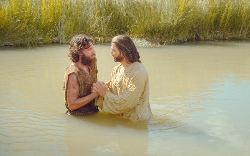 Jesus Kristus döptes för över 2 000 år sedan, men dop är lika relevant för människor som lever i dag.