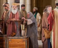 Binecuvântările legii zeciuielii